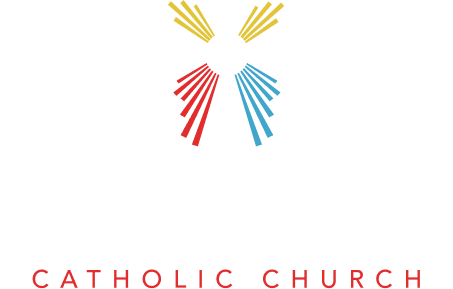 St. Faustina Catholic Church